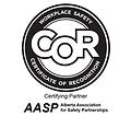 COR Logo_AASP white background v1.PNG