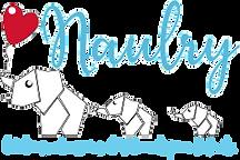 logo-def-naurly-v3.png