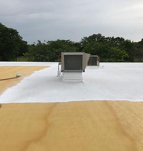 Foam and Silicone.jpg