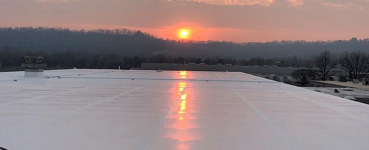 High Res - Sunset.jpg