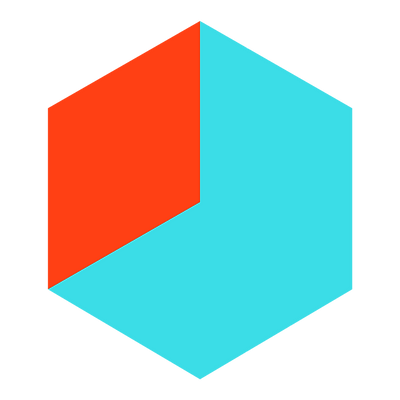 Logo Paper Box (Icono)_edited.png