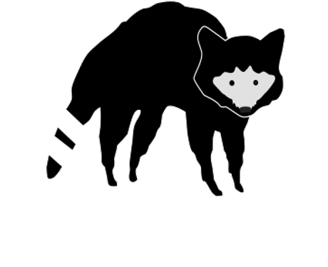 Logo Blacno Negro.png