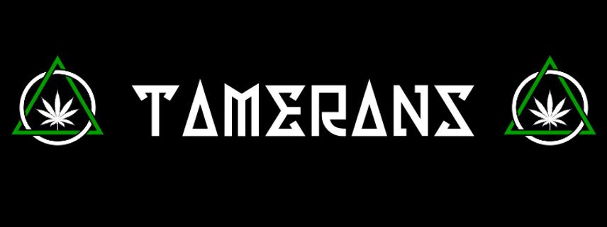tamerans logo.png