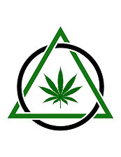 TAMARANS -Triangle logo.jpg