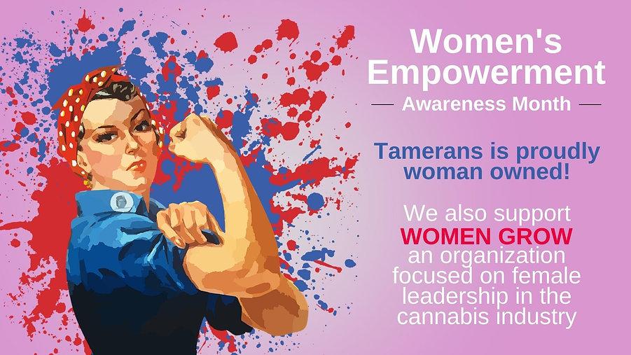 Women's Empowerment.jpg