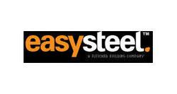 easy steel