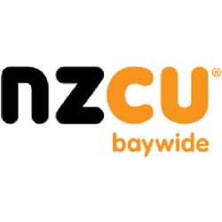 nzcu-baywide-featured-image