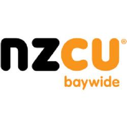 nzcu-baywide-featured-image