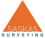 saskas-logo.png