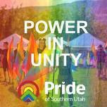 pride booth.jpg