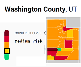 wc covid risk.png