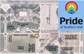 pride layout.jpg