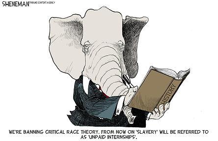 crt elephant.jpg