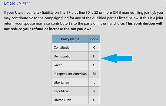 utah tax contribution.jpg