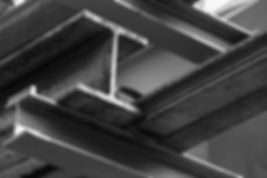 southampton steel.jpg