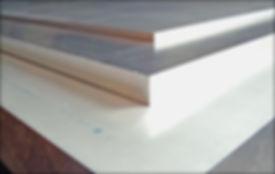 Aluminium plate.jpg