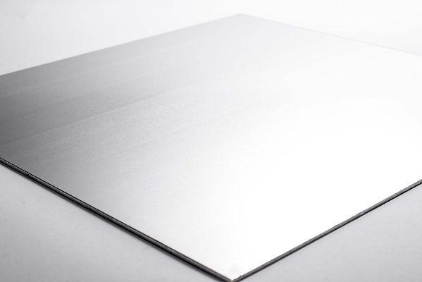 Aluminium-Sheet.jpg