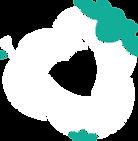 logo%20oficial%20nutrinim_edited.png