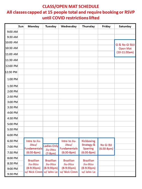 2021 Q1 Schedule v2.png