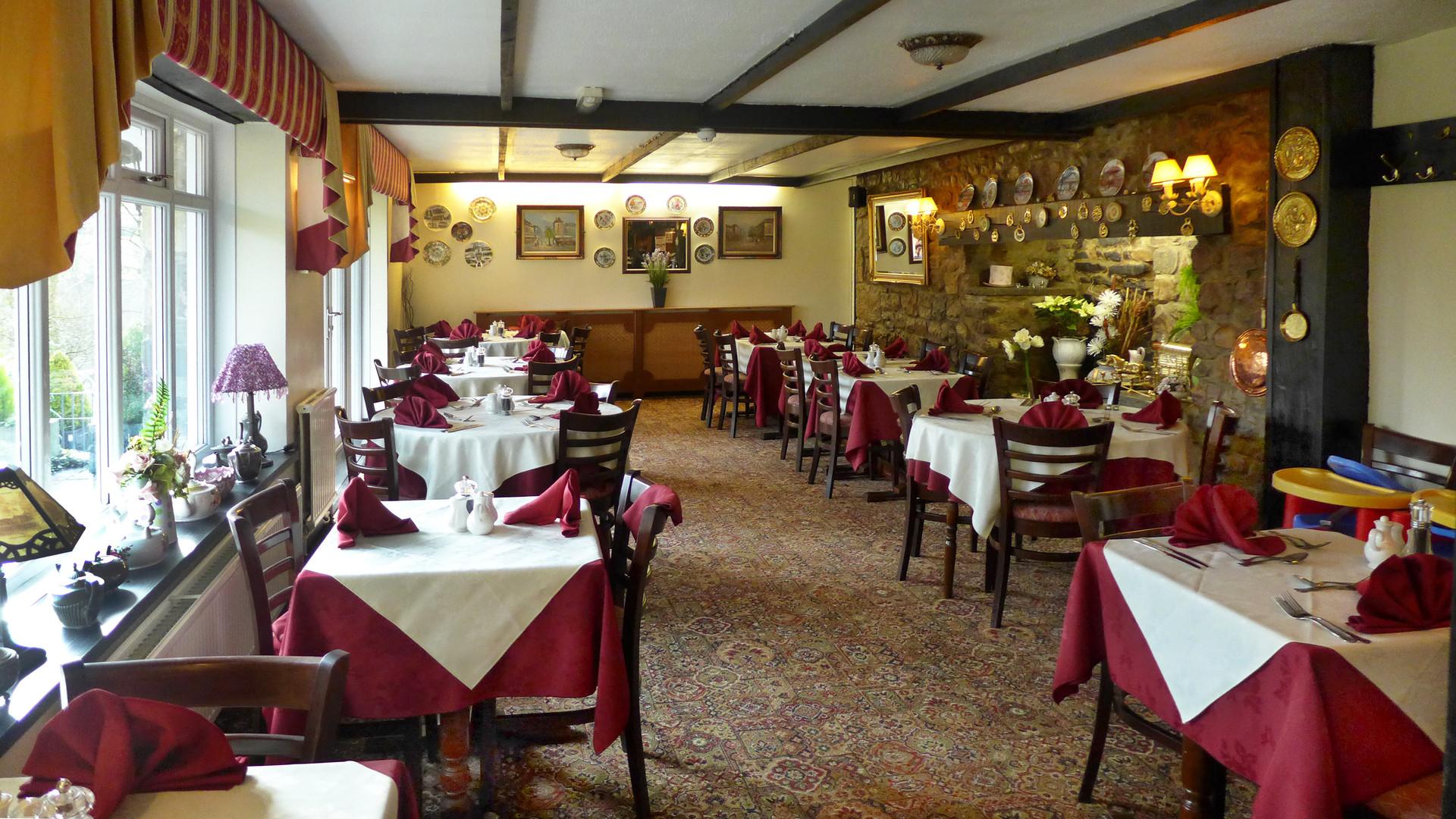 Function Room / Restaurant