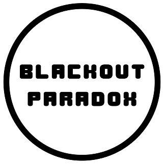 Logo - blackout NEW.jpg