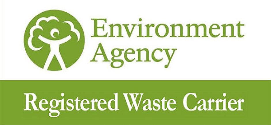 environment-agency_edited.jpg