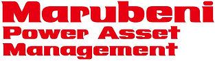 MPAM Logo.jpg