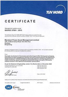 ISO27001-2013TUV.JPG