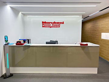 MPAM_HK_Office.jpg