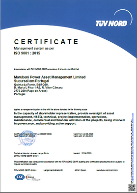 MPAM_PO_ISO9001 Certificate (2020-2023).