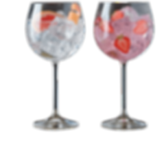 gin png.png
