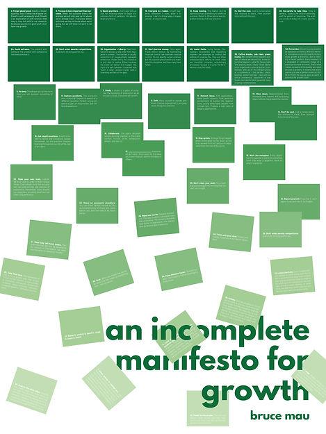 ManifestoFinalSmall.jpg