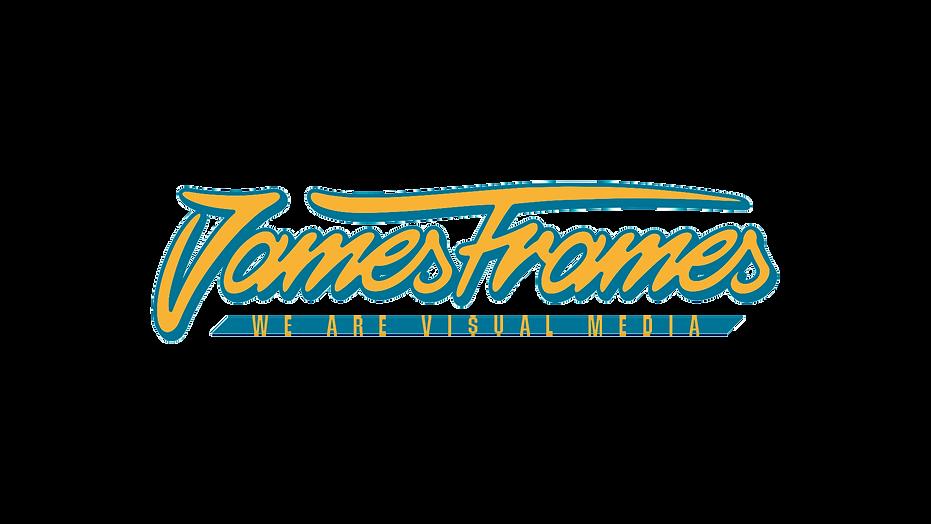 Logo_James_Frames_1920x1080.png