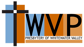 wvpconceptlogo2.png