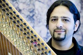 Bassem Alkhouri, qanun