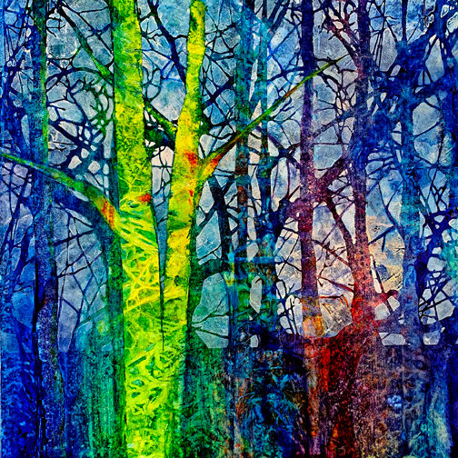 The Language of Trees V md.jpg