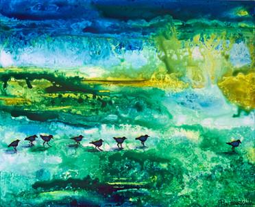 Tidal Marsh II.jpg