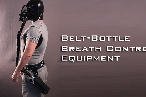 breath outfit waist