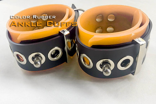 Rubber-Ankle-yellow