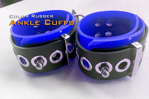 Rubber-Ankle-blue
