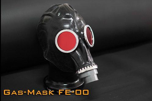 Gasmask Type 0