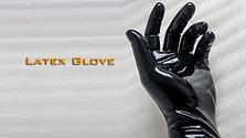 Ferubber Latex Gloves