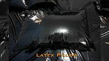 Latex-Pillow Size L
