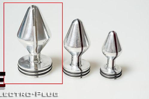 Electric Plug Size L