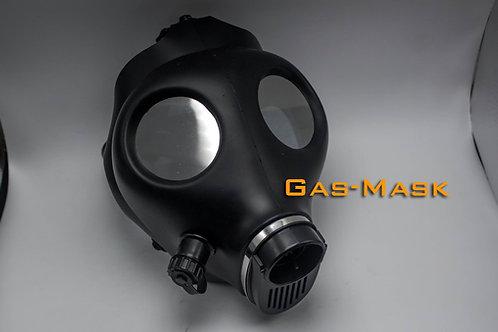 Gasmask Type I