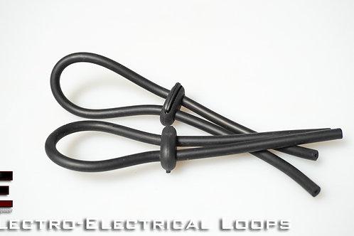 Electrical Loops