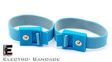 Electro Bandage