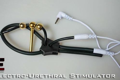Urethral Stimulator