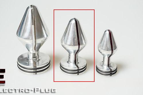 Electric Plug Size M