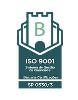 Logo ISO 9001 Alphacolor (2020-2023).png